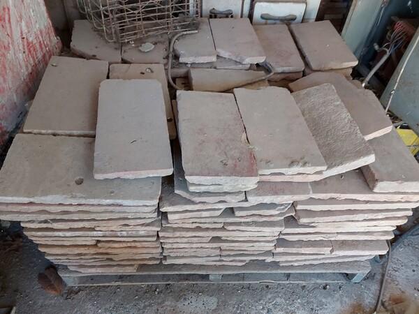 1#5566 Attrezzature e materiali da cantiere in vendita - foto 88
