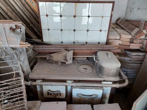 1#5566 Attrezzature e materiali da cantiere in vendita - foto 89