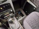 Immagine 8 - Automobile Mercedes classe A - Lotto 2 (Asta 5566)