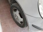 Immagine 15 - Automobile Mercedes classe A - Lotto 2 (Asta 5566)