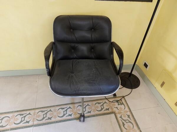 4#5566 Mobili e attrezzature da ufficio in vendita - foto 18