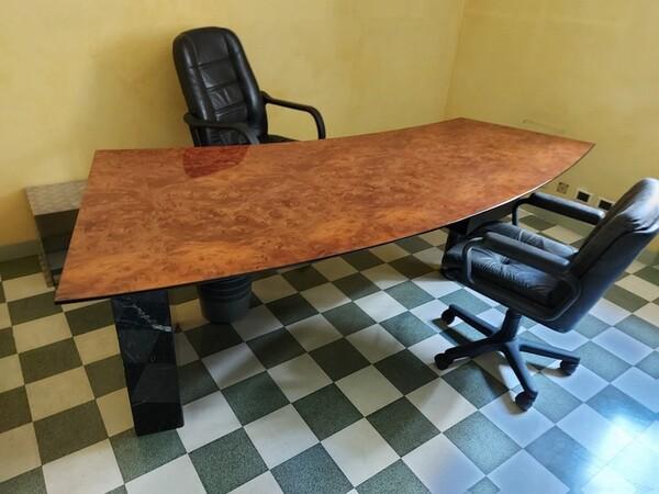 4#5566 Mobili e attrezzature da ufficio in vendita - foto 22