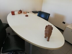 Office furniture and it equipment - Lote 5 (Subasta 5568)