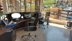 Office furniture and electronic equipment - Lot 3 (Auction 5577)