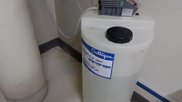 1#55770 Impianto trattamento acqua in vendita - foto 4