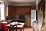 Arredamento per la casa - Lotto 1 (Asta 5589)