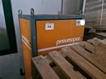 Compressore Pneumofore - Lotto 21 (Asta 5592)