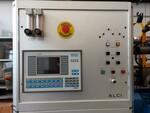Immagine 78 - Saldatrici al plasma e oscilloscopio - Lotto 1 (Asta 5598)