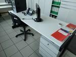 Immagine 14 - Arredi e attrezzature da ufficio - Lotto 6 (Asta 5598)