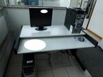Immagine 15 - Arredi e attrezzature da ufficio - Lotto 6 (Asta 5598)