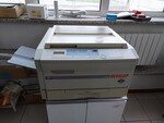 Immagine 25 - Arredi e attrezzature da ufficio - Lotto 6 (Asta 5598)
