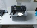 Immagine 31 - Arredi e attrezzature da ufficio - Lotto 6 (Asta 5598)