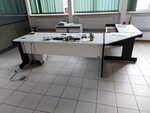 Immagine 33 - Arredi e attrezzature da ufficio - Lotto 6 (Asta 5598)