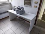 Immagine 35 - Arredi e attrezzature da ufficio - Lotto 6 (Asta 5598)