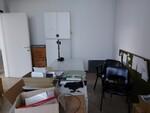 Immagine 42 - Arredi e attrezzature da ufficio - Lotto 6 (Asta 5598)