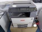 Immagine 46 - Arredi e attrezzature da ufficio - Lotto 6 (Asta 5598)