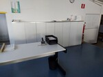 Immagine 51 - Arredi e attrezzature da ufficio - Lotto 6 (Asta 5598)