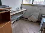 Immagine 63 - Arredi e attrezzature da ufficio - Lotto 6 (Asta 5598)