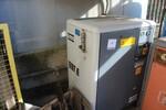 Compressore Atlas Copco - Lotto 4 (Asta 5599)