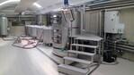 Impianto per produzione birra Fic Spa - Lotto 1 (Asta 5605)