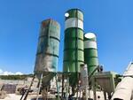 Impianto di betonaggio - Lotto 7 (Asta 5606)