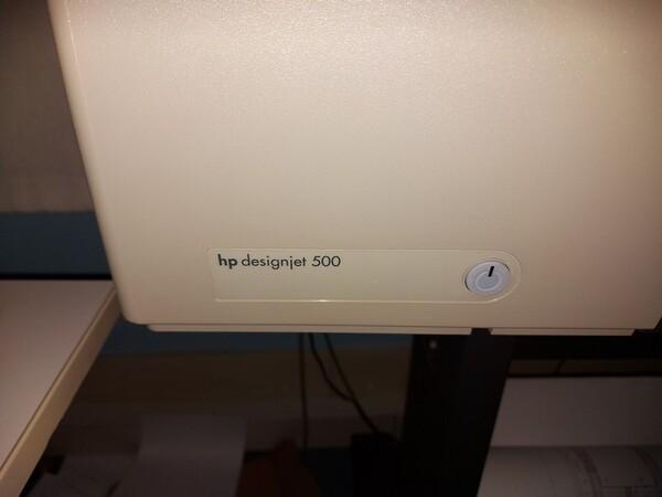 10#5611 Arredi e attrezzature elettroniche da ufficio in vendita - foto 4