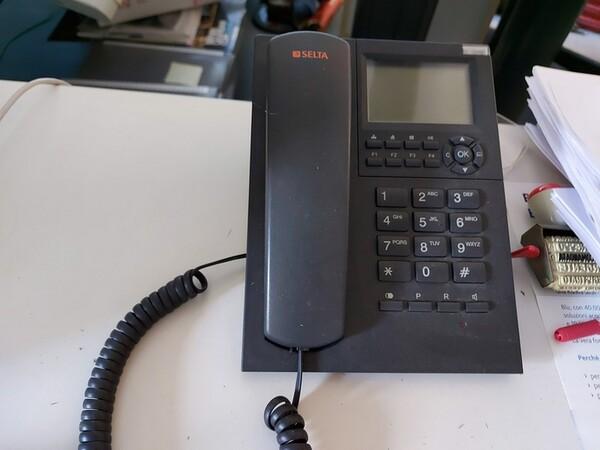 10#5611 Arredi e attrezzature elettroniche da ufficio in vendita - foto 6