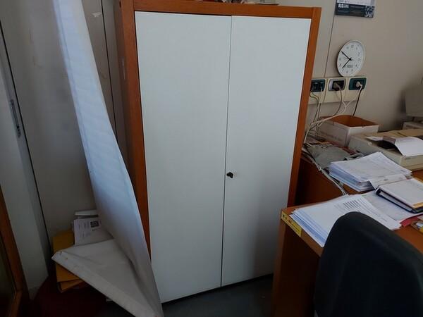 10#5611 Arredi e attrezzature elettroniche da ufficio in vendita - foto 13