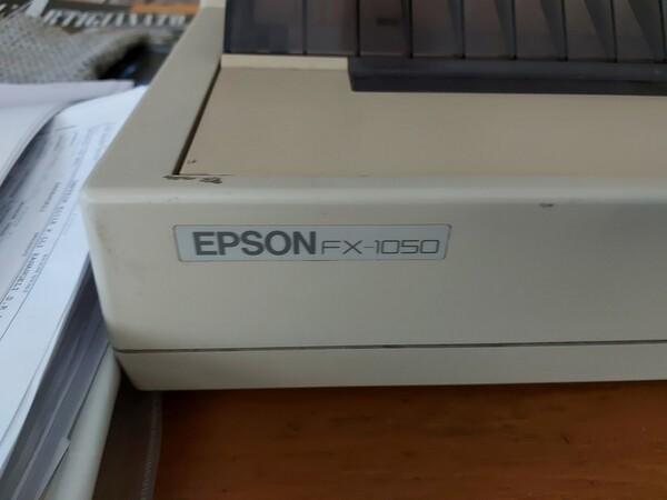 10#5611 Arredi e attrezzature elettroniche da ufficio in vendita - foto 17