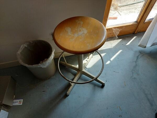 10#5611 Arredi e attrezzature elettroniche da ufficio in vendita - foto 38
