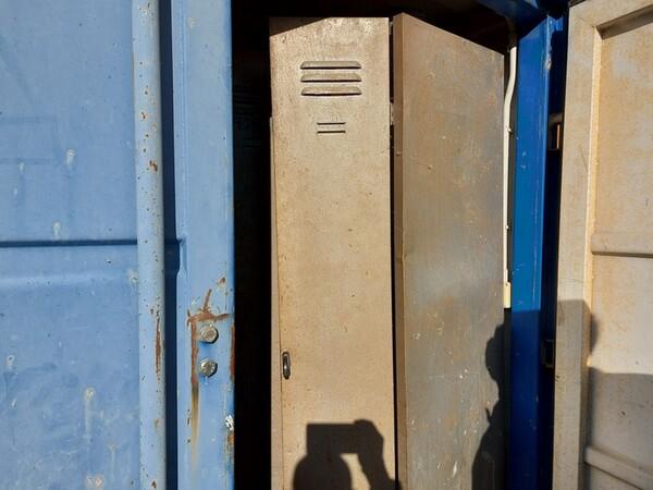 17#5611 Gru Fm e betoniere Imer in vendita - foto 5