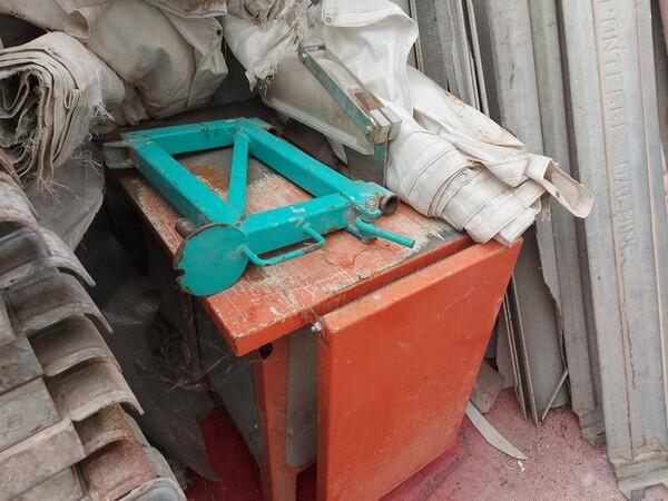 17#5611 Gru Fm e betoniere Imer in vendita - foto 30