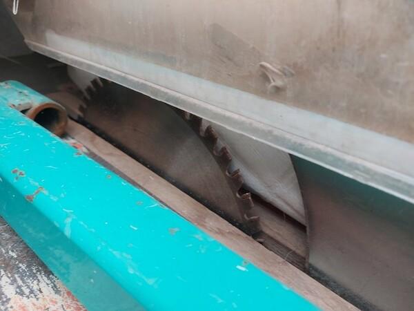 17#5611 Gru Fm e betoniere Imer in vendita - foto 31