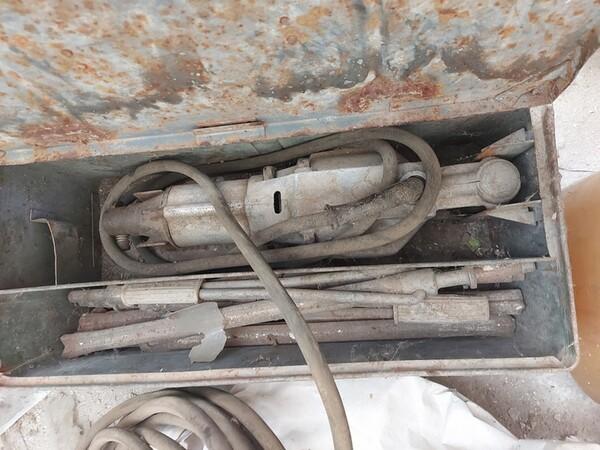 17#5611 Gru Fm e betoniere Imer in vendita - foto 32