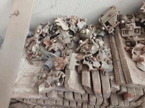 17#5611 Gru Fm e betoniere Imer in vendita - foto 38
