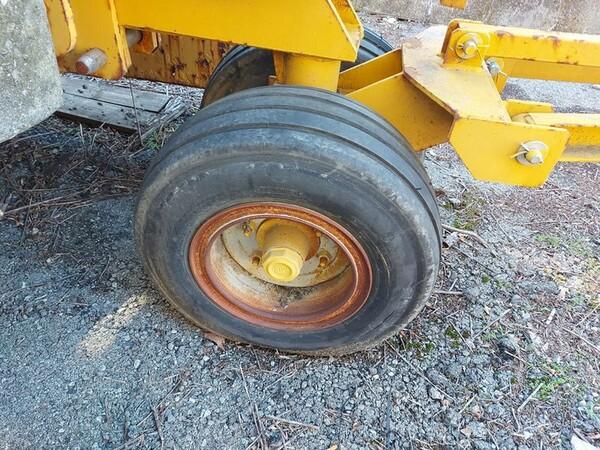 17#5611 Gru Fm e betoniere Imer in vendita - foto 50