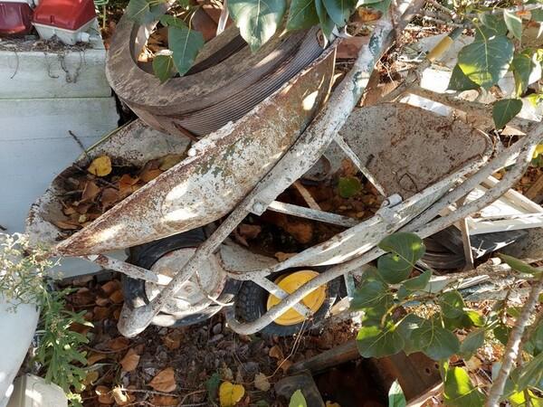 17#5611 Gru Fm e betoniere Imer in vendita - foto 65
