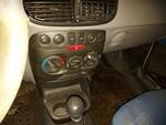 Immagine 5 - Autoveicolo Fiat Punto El - Lotto 2 (Asta 5611)