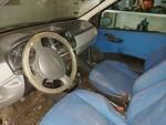Immagine 7 - Autoveicolo Fiat Punto El - Lotto 2 (Asta 5611)