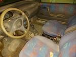 Immagine 6 - Autoveicolo Fiat Punto 55 Sole - Lotto 3 (Asta 5611)