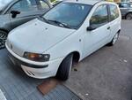 Immagine 1 - Autovettura Fiat Punto El - Lotto 6 (Asta 5611)