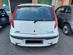 Immagine 2 - Autovettura Fiat Punto El - Lotto 6 (Asta 5611)