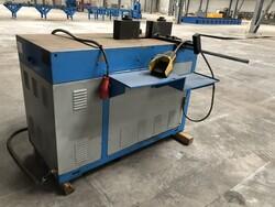 Horizontal press Fim - Lote 4 (Subasta 5617)
