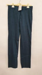 Ferr   men s trousers - Lot 3 (Auction 5622)