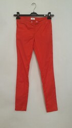 Pantaloni donna Ferr   - Lot 5 (Auction 5622)
