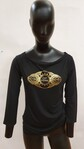 Ferr   women s t shirts - Lot 6 (Auction 5622)