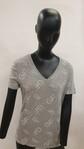 Image 3 - Ferrè women's t-shirts - Lot 6 (Auction 5622)
