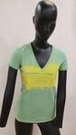 Image 4 - Ferrè women's t-shirts - Lot 6 (Auction 5622)