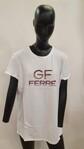 Image 5 - Ferrè women's t-shirts - Lot 6 (Auction 5622)