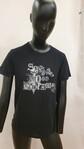 Image 6 - Ferrè women's t-shirts - Lot 6 (Auction 5622)